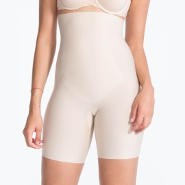 original_spanx-high-waisted-mid-thigh-short